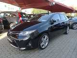 TOYOTA AURIS 1.4 D-4D EXCLUSIVE NACIONAL